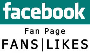 facbook-fanpage-300x176-xd